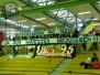 Hockey: Eintracht - Rissener SV (09/10)