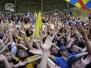 Dynamo Dresden - Eintracht (11. Spieltag 09/10)
