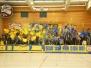 Hockey: Eintracht - Heimfeld (09/10)