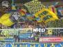 Eintracht - Wehen Wiesbaden (05. Spieltag 10/11)