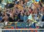 VfR Aalen - Eintracht (08. Spieltag 10/11)