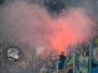 Hansa Rostock - Eintracht (10. Spieltag 10/11)
