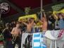Heidenheim - Eintracht (19. Spieltag 10/11)