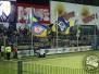 Sandhausen - Eintracht (22. Spieltag 10/11)