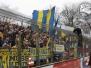 RW Ahlen - Eintracht (26. Spieltag 10/11)