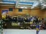 Hockey 21.1.11: Eintracht - Bremer HC
