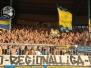 Eintracht - Schalke (Testspiel 10/11)