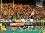 Eintracht - Fürth (DFB Pokal 1. Runde 10/11)