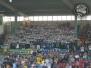 Eintracht II - Leipzig (02. Spieltag 10/11)