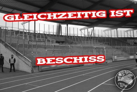 scheiss_werksverein-5