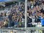 1860 München - Eintracht (11. Spieltag 14/15)