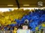 Aachen - Eintracht (2.Spieltag 11/12)