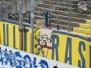 Aalen - Eintracht (36.Spieltag 18/19)