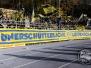 Aue - Eintracht (13. Spieltag 14/15)