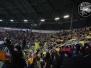 Augsburg - Eintracht (16.Spieltag 13/14)