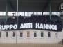 B-Jugend Hannoi II - EIntracht II (08.Spieltag 16/17)