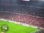 Bayern München - Eintracht (DFB-Pokal Achtelfinale 14/15)