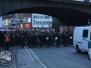 Bochum - Eintracht (21. Spieltag 14/15)