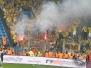 Bochum - Eintracht (33.Spieltag 11/12)
