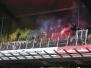 Bremen - Eintracht (18.Spieltag 13/14)