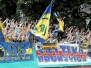Bremer SV - Eintracht (DFB-Pokal 1. Runde 14/15)