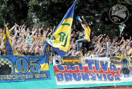 bremersv-btsv-08_0