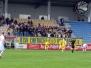 Cloppenburg - Eintracht II (22. Spieltag 18/19)