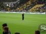 Dortmund - Eintracht (02.Spieltag 13/14)