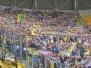Dresden - Eintracht (10.Spieltag 12/13)