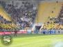 Dresden - Eintracht (29.Spieltag 11/12)