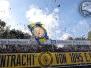 Drochtersen/Assel - Eintracht (NFV Pokal Viertelfinale 18/19)