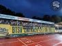 Drochtersen/Assel - Eintracht (NFV Pokal Viertelfinale 19/20)