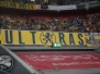 Düsseldorf - Eintracht (01.Spieltag 17/18)