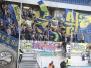Duisburg - Eintracht (08. Spieltag 15/16)