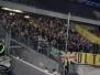Duisburg - Eintracht (10.Spieltag 17/18)