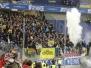 Duisburg - Eintracht (15.Spieltag 11/12)