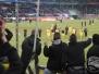Duisburg - Eintracht (24.Spieltag 12/13)