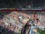 Düsseldorf  - Eintracht (27.Spieltag 11/12)