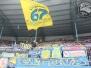 Eintracht - 1860 (23.Spieltag 12/13)