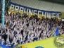 Eintracht - 1860 München (28. Spieltag 14/15)