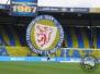Eintracht - 1860 München (1.Spieltag 11/12)