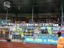 Eintracht - Aachen (19.Spieltag 11/12)