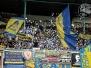 Eintracht - Aalen (12. Spieltag 14/15)