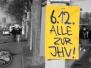 Eintracht - Aalen (17.Spieltag 18/19)