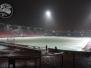 Eintracht - Aalen (21.Spieltag 12/13)