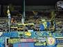 Eintracht - Aue (21. Spieltag 16/17)