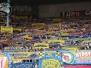 Eintracht - Aue (30.Spieltag 12/13)