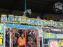Eintracht - Bochum (09.Spieltag 12/13)