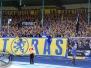 Eintracht - Cottbus (38.Spieltag 18/19)