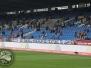 Eintracht - Darmstadt (13.Spieltag 17/18)